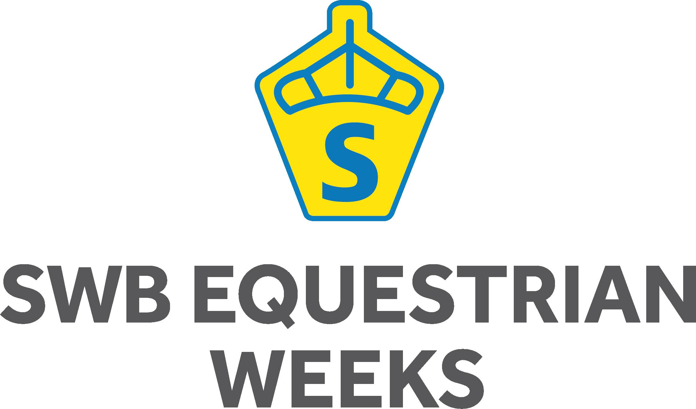 Equestrian Weeks